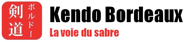 Kendo Bordeaux